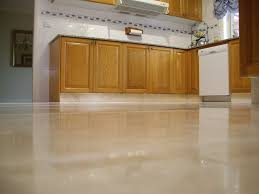 best way to clean porcelain tile floor the gold smith