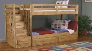 Instructables Platform Bed - loft bed plans instructables youtube