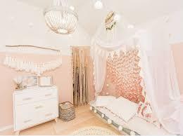 teenage room scandinavian style boho inspired girls young teen room with floor cushions custom