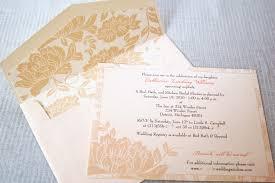 wedding kitchen tea invitations wedding invitation sample