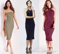 pretty new years dresses what to wear on new year s 2016 party dress ideas part 2