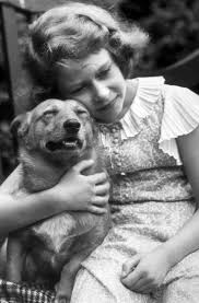 74 best royalty queen elizabeth ii early years images on