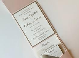 wedding invitation program catholic wedding invitations beautiful lifestyle journal wedding