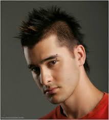 best hairstyles boys latest men haircuts