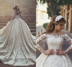 wedding dress wholesalers buy illusion a line wedding dresses online at low cost from a line