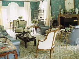 Victorian Romantic Living Room Decor  Romantic Living Room Decor - Romantic living room decor