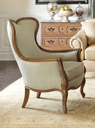 Wingback Chairs Design Ideas Contemporary Wingback Chairs Design For Your Furniture Ideas