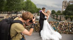 photographer for wedding file wedding photography in jpg wikimedia commons