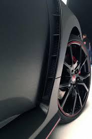 best 25 honda civic rims ideas on pinterest honda civic wheels