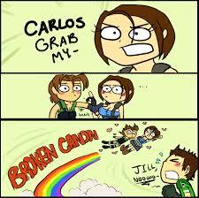 Carlos Meme - carlos grab my by chicaaaaa on deviantart