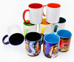 Coffee Mugs Wholesale Sunmeta 11oz Blank Coffee Mugs Sublimation Ceramic Wholesale Buy