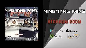 bedroom boom ying yang twins ying yang twins bedroom boom youtube