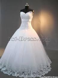 quinceanera dresses white drop waist strapless white pretty quinceanera dresses img 3007 1st