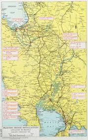 Philippines Map World by 19 Best Wwii Maps Of The Philippines Images On Pinterest Wwii