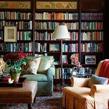 cozy home interior design 81 cozy home library interior ideas cozy interiors and modern