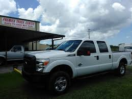 Ford F250 Work Truck - ford 4wd 3 4 ton pickup truck for sale 1308