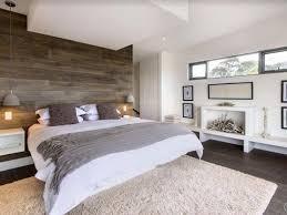 éclairage chambre à coucher éclairer la chambre à coucher boutique luminaire plus