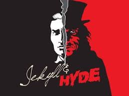 jekyll and hyde chapter 2 themes jekyll and hyde context themes and chapters 1 5 by