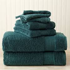 Towel Decoration For Bathroom by Bath Walmart Com