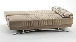 queen size sofa sleeper u2013 interior design