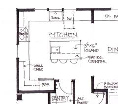 kitchen islands clearance kitchen islands clearance island drop leaf pictures photo sizes