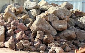 haddens rocks u0026 boulders