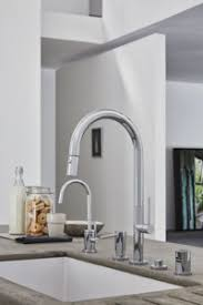 kitchen faucet styles kitchen faucet archives california faucets