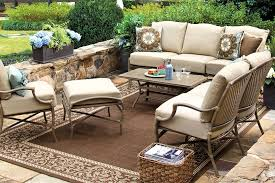 extra seating how to add seating to your outdoor space how to decorate