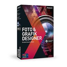 magix foto und grafik designer magix web designer 7 ebay