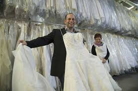 wedding gowns for sale wedding gowns sale toronto