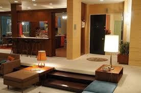 60s Decor Store 2 60s Home Decor On Home U003e Home Design U003e 60s Decor For