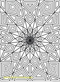 printable optical illusions coloring pages optical illusions optical illusion coloring pages
