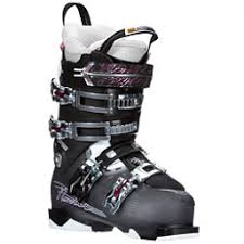womens ski boots sale ski boots on sale at skis com