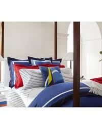 World Map Duvet Cover by Monaco Sateen Duvet Cover Duvets U0026 Comforters Home Ralphlauren Com
