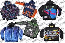 jersey motocross murah baju full print kaos full print baju motocross baju futsal