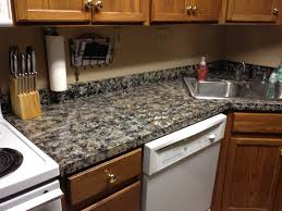 prime home decor giani granite will give your old kitchen countertops a new life my