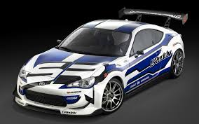 pixel race car scion fr s race car 2012 wallpapers and hd images car pixel