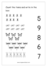 free printable geometry worksheets 3rd grade math the alphabet in