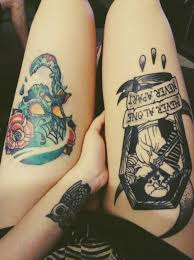 364 best populair tattoos images on pinterest band tattoo
