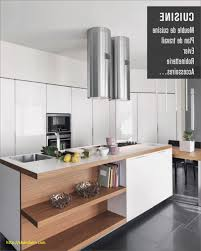 cuisine moin cher cuisine moins cher unique moin cher cuisine gallery kit talia noir