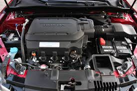 honda accord 2016 specs 2017 honda accord hybrid sport coupe release date