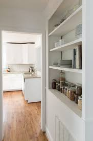 How Do You Build Kitchen Cabinets by A Simple Kitchen Update Fresh Exchange
