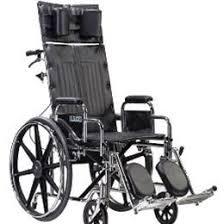 reclining wheelchairs reclining wheelchair viper plus reclining