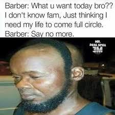 No Beard Meme - beard meme kappit