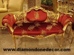 Victorian Sofa Reproduction 56 Best Ideas For The House Images On Pinterest Antique