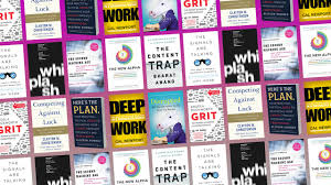 the 10 best of 2016 the 10 best business books of 2016