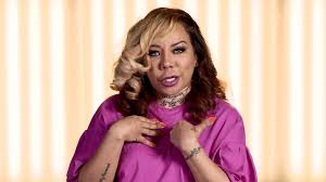 Tiny by T I U0026 Tiny The Family Hustle Season 6 Ep 8 100 Full