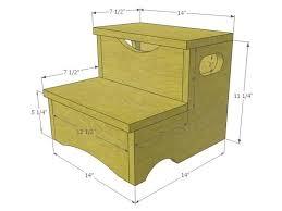 best 25 step stool for kids ideas on pinterest step stools