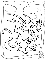 free coloring books samples rossy zapata
