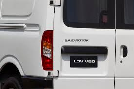 ldv v80 review caradvice